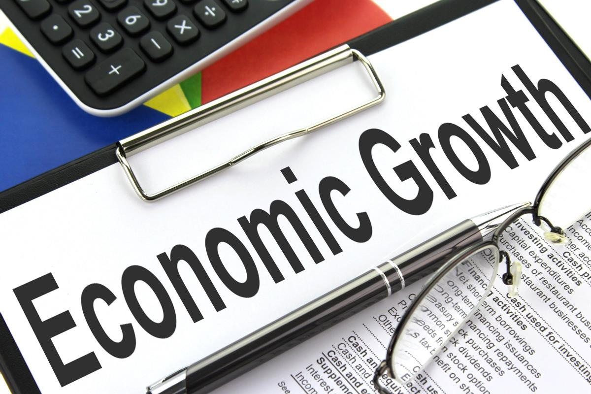 Romania's economic growth accelerates to 8.8 pct. in Q3, says INS